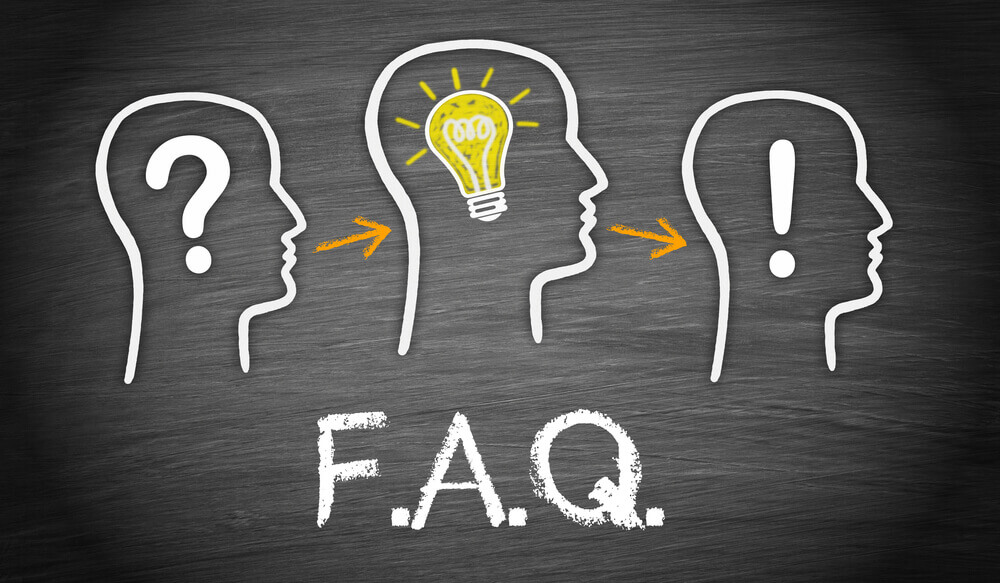 FAQ on Singapore Laws